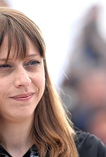 Alice Winocour Picture