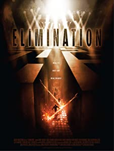 Date movie Elimination [Full]