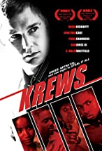 Primary image for Krews