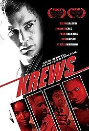 Krews Poster