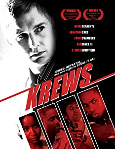 Krews movie in hindi free download