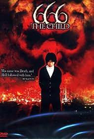 666: The Child (2006)