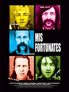 Watch free bluray movies De helaasheid der dingen Belgium [2160p]