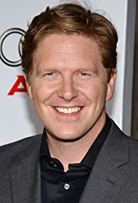 Primary photo for Matthew Michael Carnahan