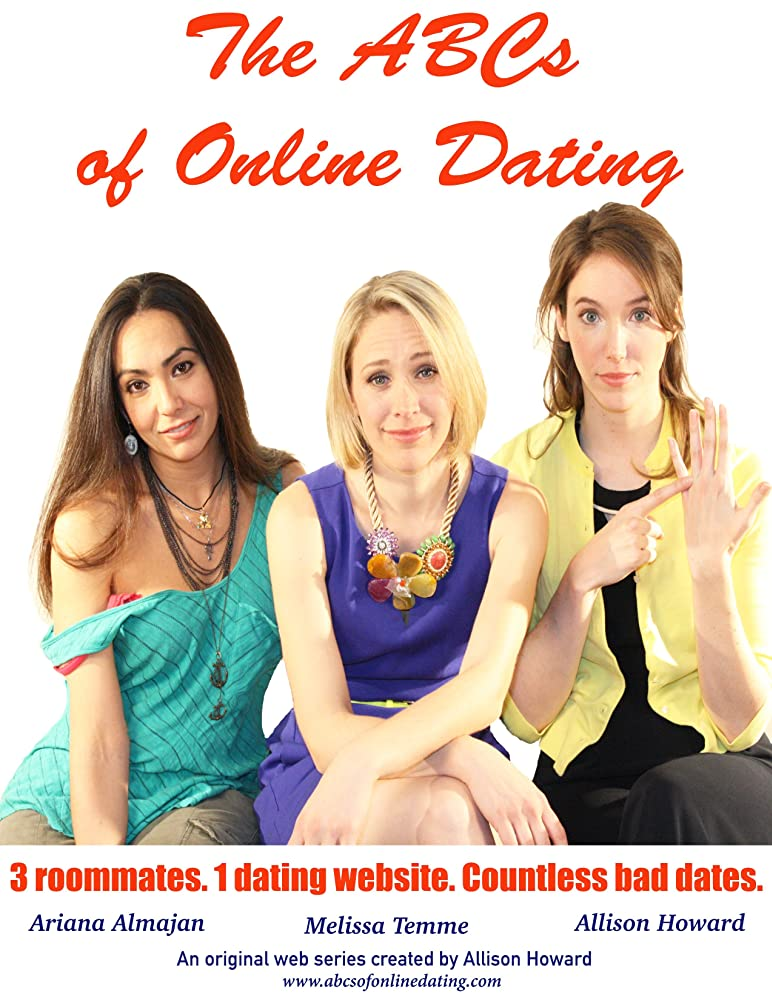 dating sivustot tiedot