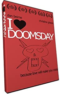 Free download movie I Heart Doomsday [1080p]