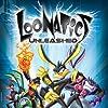 Loonatics Unleashed (2005)