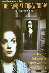 The Face at the Window (1998) Poster - Movie Forum, Cast, Reviews