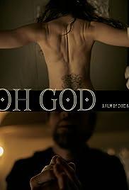 Oh God Poster