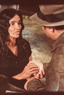Rosario Almontes Picture