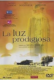 La luz prodigiosa (2003)