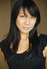 Primary photo for Mikano Fukaya