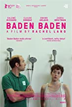 Primary image for Baden Baden