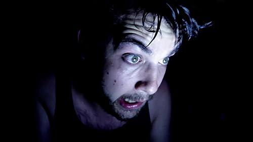 Piotr Michael - Comedy Acting Reel