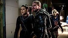 Watch Arrow Season 7 Episode 17 Online Free HD