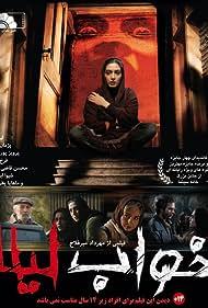 Khab-e Leila (2010)