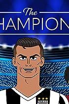 The Champions