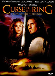 Curse of the Ring (2004 TV Movie)