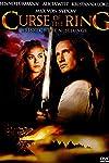 Sword of Xanten (2004)