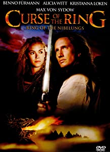 Download the Curse of the Ring full movie tamil dubbed in torrent