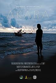 Akara Poster