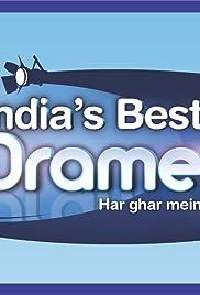 India's Best Dramebaaz Poster