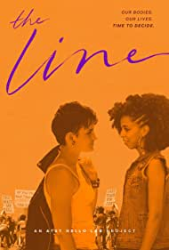 The Line (2018)
