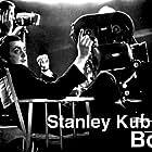 Stanley Kubrick's Boxes (2008)