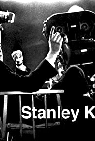 Primary photo for Stanley Kubrick's Boxes