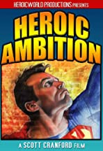 Heroic Ambition