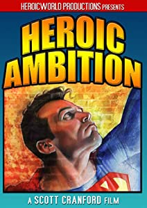 Best site for 3d movie downloads Heroic Ambition [1680x1050]