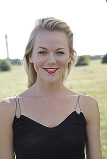 Agnes Lindström Bolmgren Picture