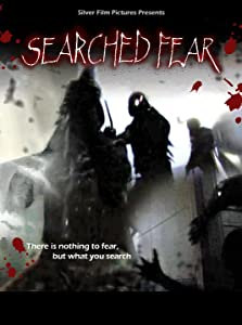 download full movie Searched Fear in hindi