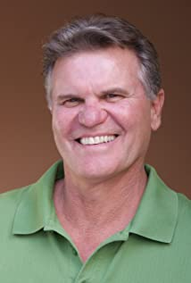 Steve Berens Picture