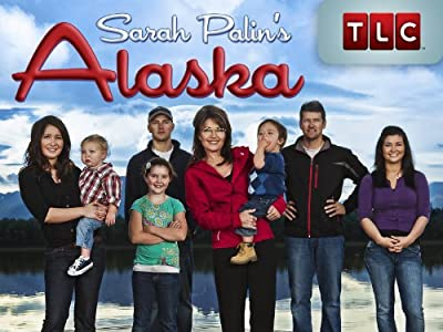 Watch free movie hd Alaskan Hospitality by none [720x480]