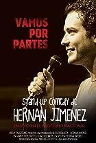 Hernan Jimenez: Vamos por partes