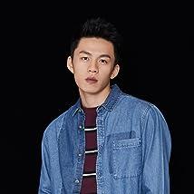 Hong-Chi Lee