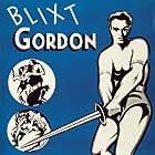 Buster Crabbe in Flash Gordon (1936)