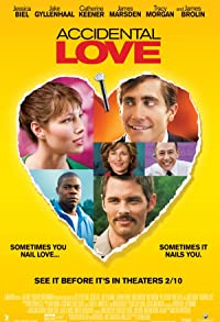 Primary photo for Accidental Love
