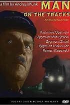Kazimierz Opalinski