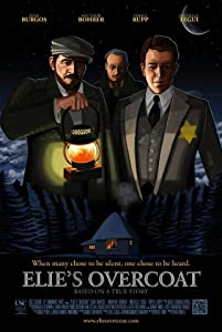 Best site to download full hd movies Elie's Overcoat by none [Bluray]