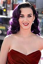 Katy Perry's primary photo