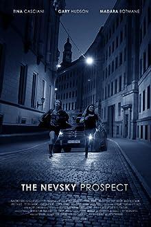 The Nevsky Prospect (2012)