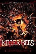Die Bienen Tödliche Bedrohung Tv Movie 2008 Imdb