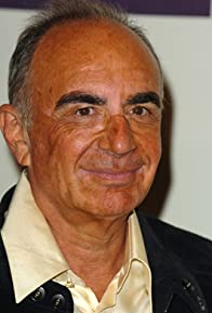 Primary photo for Robert Shapiro
