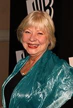Debra Mooney's primary photo