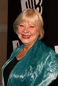 Primary photo for Debra Mooney