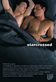 Primary photo for Starcrossed