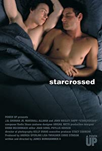 Downloading movie dvd itunes Starcrossed by Adam Salky [BluRay]