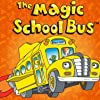 The Magic School Bus: Ups and Downs (1995)